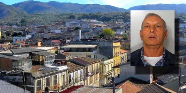 Altro colpo patrimoniale alle 39 ndrine della piana di gioia for Redazione italia