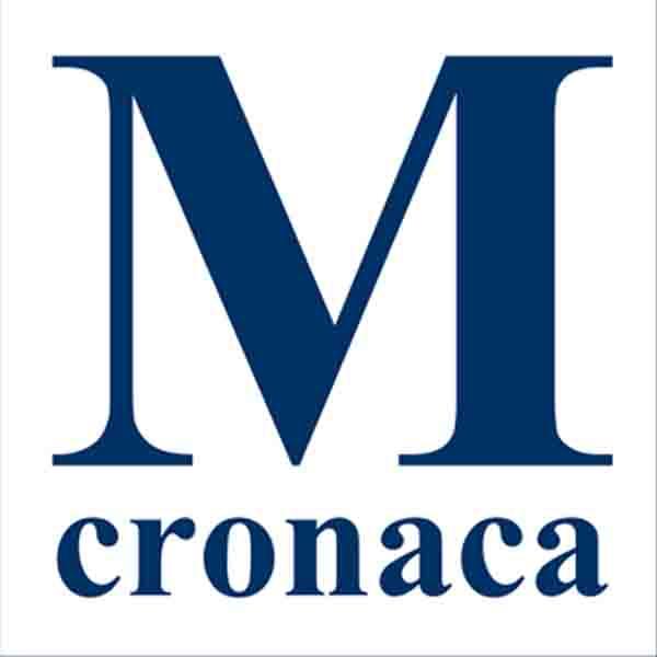 Mediterraneo Cronaca .it