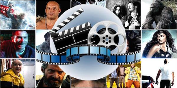 I Migliori Film Usciti Nel 2017 Ma Non Tutti Ancora Visibili In